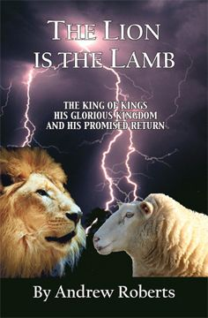 the lion and also this lamb guide review