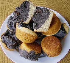 Muffins, Mohn, ein tolles Rezept aus der Kategorie Backen. Bewertungen: 5. Durchschnitt: Ø 3,3.