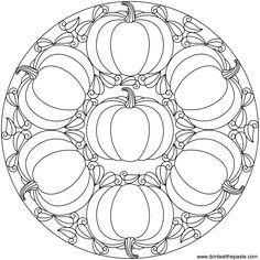 Mandala 700, http://4.bp.blogspot.com/-pch0cKXWMJA/VCLoSV65dNI/AAAAAAAAKy0/H1OLhJFWAxM/s1600/pumpkin_mandala_lg.png