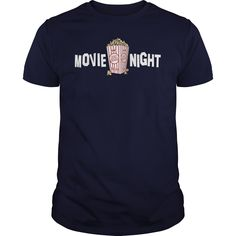 This Shirt Makes A Great Gift For You And Your Family.  Movie Night .Ugly Sweater, Xmas  Shirts,  Xmas T Shirts,  Job Shirts,  Tees,  Hoodies,  Ugly Sweaters,  Long Sleeve,  Funny Shirts,  Mama,  Boyfriend,  Girl,  Guy,  Lovers,  Papa,  Dad,  Daddy,  Grandma,  Grandpa,  Mi Mi,  Old Man,  Old Woman, Occupation T Shirts, Profession T Shirts, Career T Shirts,