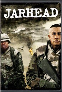Based on former Marine Anthony Swofford's best-selling 2003 book about his pre-Desert Storm experiences in Saudi Arabia and about his experiences fighting in Kuwait.