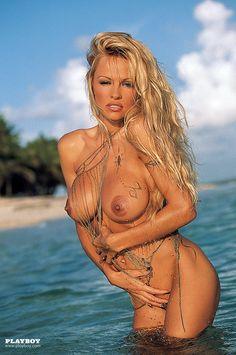 pam turek bare breast jpg 1080x810