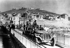 ΧΑΛΚΙΔΑ 1941