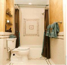 Interior Design Ideas Google Search Interior Design Ideas