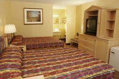 Compare and Choose - Orlando Continental Plaza Hotel