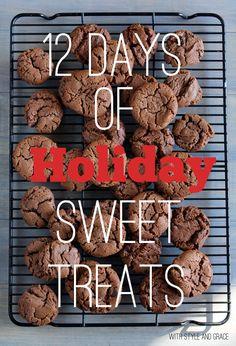 gluten free recipes...