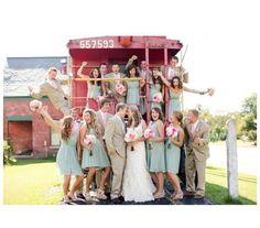 27 fotos que não podem faltar! | Casar é um barato