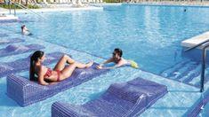 Hotel Tasia Maris in Nissi Beach Nissi Beach, Long Haul, Sandy Beaches, Cyprus, Tequila, Trip Advisor, Caribbean, Playa Del Carmen