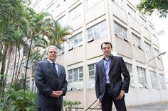 Para promover a disseminação da cultura empreendedora, o Sebrae-SP anuncia a criação da primeira escola gratuita de empreendedorismo do Brasil.
