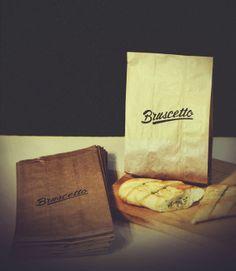 https://www.behance.net/gallery/14303645/Bruscetto-cafe