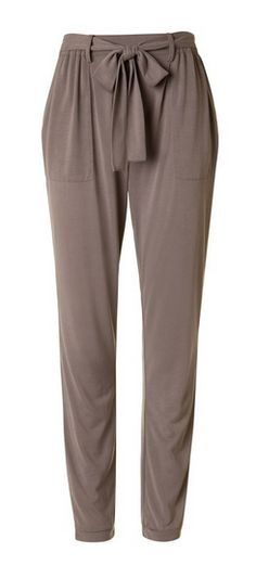 Brinadee Harem Pants