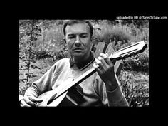 This Land Is Your Land - PETE SEEGER - RIP
