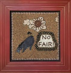 (Class 1 - Advanced) Thanks to this crop art entry from Laura M. of Saint Paul, Minn. Minnesota State Fair, Thankful, Day