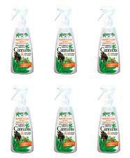 6x Organic Cannabis Spray Against Pain gegen Schmerzen Bio Hanf Produkt AKTiON 6   eBay Cannabis, Allergies, Cleaning Supplies, Conditioner, Ebay, Hemp, Action, Cleaning Agent, Ganja