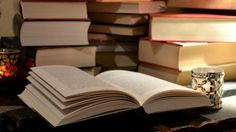 6 Business Books That Will Revolutionize Your Business and Change Your Life