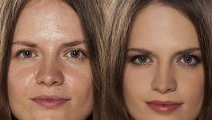 Eye Makeup, Beauty Hacks, Hair Beauty, Eyes, Diet, Health And Wellness, Makeup Eyes, Beauty Tricks, Eye Make Up