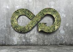 World Economic Forum, Infinite Symbol, Recycling, Circular Economy, Natural Beauty Tips, Global Economy, Concrete Wall, Clipart, Products