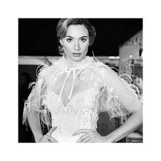 Solo Merav and #missworld Italy @sarah___bader,  wearing Marianna gown and caplet 💗 .  For inquiries: info@solomerav.com .  Hair&makeup @vivalamariluz Photography : @hideki.aono.creative #bride #bridal #instabride #weddinggown #weddingdress #bridalgown #bridaldress #summerwedding #thatdress #style #fashion #weddingdress #weddingblogger #weddingmag #fashionista #fashionblogger #hautecouture #sayyestothedress #fashiondesigner #dreamcometrue #dreamdress #wedding #beautifulbride #weddingideas…