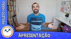 Está começando o Projeto Verão do Saúde na Rotina. Pegue suas polainas e venham suar com a gente. 31 dias de vídeos diários! É o VEDO emagrecedor do YouTube! Seja nosso patrão e tenha benefícios exclusivos: http://www.apoia.se/saudenarotina ou http://www.patreon.com/saudenarotina  CAIXA POSTAL 79707 CEP 05022-001 - São Paulo-SP  Consulte sempre um médico antes de começar a fazer exercícios. Qualquer atividade física feita sem a supervisão de um Professor de Educação Física competente pode…