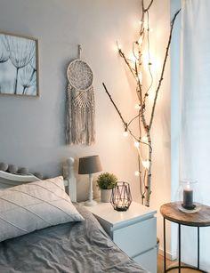Home - Birkendoc Room Tour, Home And Living, Beautiful Homes, Living Room Decor, Diys, Sweet Home, New Homes, House Design, Interior Design