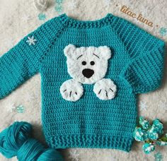 59 Ideas Crochet Baby Cardigan Boy Girls For 2019 Baby , 59 Ideas Crochet Baby Cardigan Boy Girls For 2019 59 Ideas Crochet Baby Cardigan Boy Girls For 2019 Babykleidung. Crochet Baby Clothes Boy, Crochet Baby Sweaters, Crochet Baby Cocoon, Crochet Baby Cardigan, Baby Girl Sweaters, Crochet Toddler, Crochet For Boys, Boy Crochet, Crochet Toys