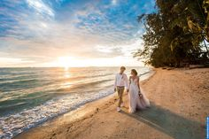 Wedding photographer at Koh Samui http://dimasfrolov.com/  🌍 DimasFrolov.com 📞 Phone, WhatsApp, Viber: +666-1896-5648  💬 WeChat, Line: dimasfrolov 💕 Wedding agency Samui-Events.com и WedTour.ru 👄 MakeUp: Polina Pak