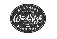 Logo Design: New Ways to Create Custom Vintage Type - Skillshare