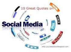Welcome to world of social media strategy; helping you define your social media strategies, social media strategy template and social media campaigns. Social Marketing, Marketing Na Internet, Marketing Digital, Online Marketing, Marketing Strategies, Marketing Approach, Facebook Marketing, Mobile Marketing, Marketing Ideas