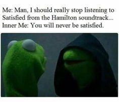 Hamilton Musical, Hamilton Soundtrack, Stupid Funny Memes, Funny Relatable Memes, Hilarious, Dankest Memes, Jokes, And Peggy, Alexander Hamilton