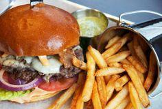 7 of Seattle's Best New Restaurants