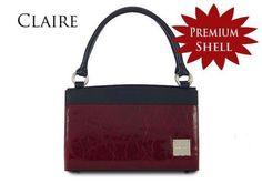 Miche Classic Shell CLAIRE retired!!!!!    NEW #Miche #classicShell