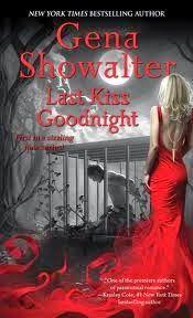 La Guardia de Los Libros : Last Kiss Goodnight, Saga Otherworld Assassins 1, ...