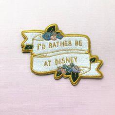 Finally Home Disney Parche termoadhesivo para Planchar Parches Infantiles Parches de Planchado