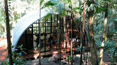 top 10 reader submissions 2015 private houses