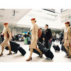 〜Fly Emirates Crew〜 Nice Côte d'Azur International Airport, France✈️ #france#europe#southfrance#nice#cotedazur#trip#travel#instatravel#instatraveling#emirates#emiratesairline#airport#emiratescrew#cabincrew#flightattendant#portrait#flyemirates#旅#旅行#海外旅行#フランス#南仏#ニース#コートダジュール#エミレーツ航空#空港#ポートレイト#igfrance#キャビンアテンダント