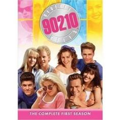 http://ift.tt/2dNUwca | Beverly Hills 90210 - Series 1 | #Movies #film #trailers #blu-ray #dvd #tv #Comedy #Action #Adventure #Classics online movies watch movies  tv shows Science Fiction Kids & Family Mystery Thrillers #Romance film review movie reviews movies reviews