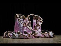 Tap Dance, Dance Art, Just Dance, Dance Poses, Dance Company, Color Guard, Dance Photography, Dance Videos, Picture Poses