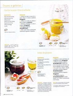 Revista bimby 2011.10 n11 Cheese Boards, Charcuterie Board, Pavlova, Gluten Free Recipes, Free Food, Panna Cotta, Dairy Free, Bar, Health