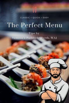 The restaurant offers special dining & bar function menus. Menu, Drinks, Breakfast, Classic, Easy, Food, Menu Board Design, Drinking, Morning Coffee