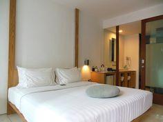 The Haven Seminyak Bali: budget proof design hotel in trendy Seminyak! | http://www.yourlittleblackbook.me/the-haven-seminyak-bali/