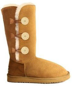 Ugg Boot Cleaning - How To Guide