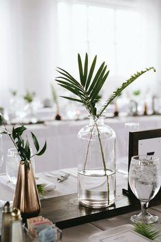 this-reading-art-works-wedding-takes-modern-minimalism-to-the-next-level-25