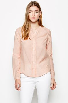 The Wensley Blouse British Style, Ruffle Blouse, Mens Fashion, Lady, Jack Wills, Sweaters, Shirts, Clothes, Shopping