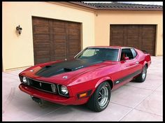 555 best mustang love images ford lincoln mercury ford mustangs rh pinterest com