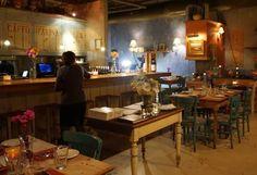 Make an online reservation with Mondello Ristorante Italiano in Seattle WA