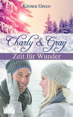 """""""Charly & Gray"""" von Kirsten Greco hat eine tolle Rezi von Manjas Buchregal erhalten ... wie Manja das Buch gefallen hat, lest Ihr hier ... http://manjasbuchregal.blogspot.de/2014/11/gelesen-charly-gray-zeit-fur-wunder-von.html"""