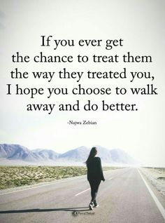 It is not worth it.just keep walking! Wisdom Quotes, True Quotes, Great Quotes, Words Quotes, Wise Words, Quotes To Live By, Motivational Quotes, Inspirational Quotes, Sayings