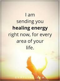 quotes i am sending you healing energy right now, for every area of your life. Reiki Quotes, Healing Quotes, Spiritual Quotes, Life Lesson Quotes, Life Lessons, Life Quotes, Mindset Quotes, Healing Affirmations, Positive Affirmations