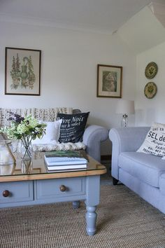 An Owners Tips on How to Decorate and Furnish Your Holiday Let