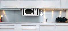 Resultado de imagen para muebles de cocina herrajes